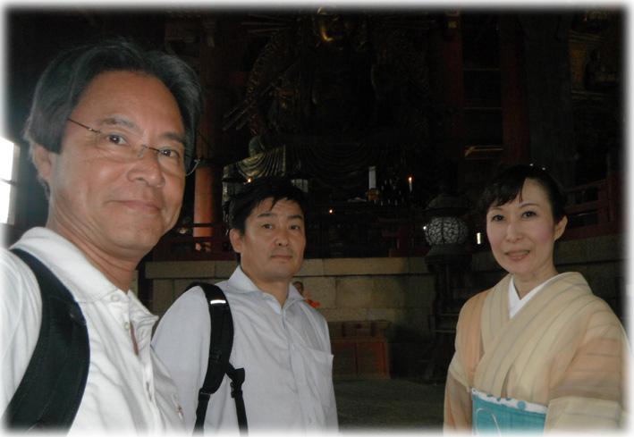 Nara110730