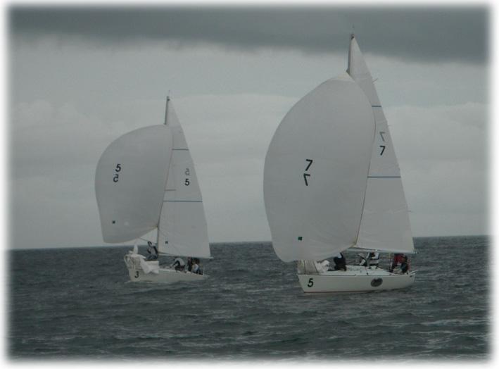 Sailing111022