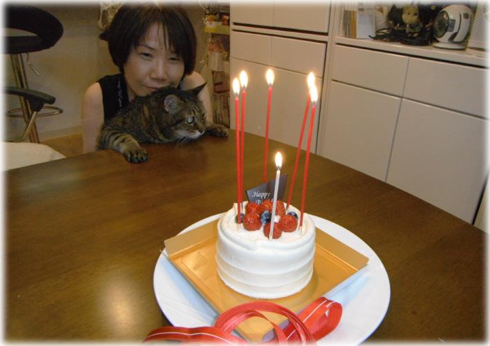 Happybirthday111110