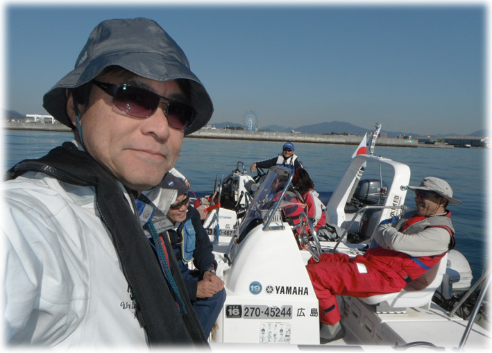 Onthewater111126