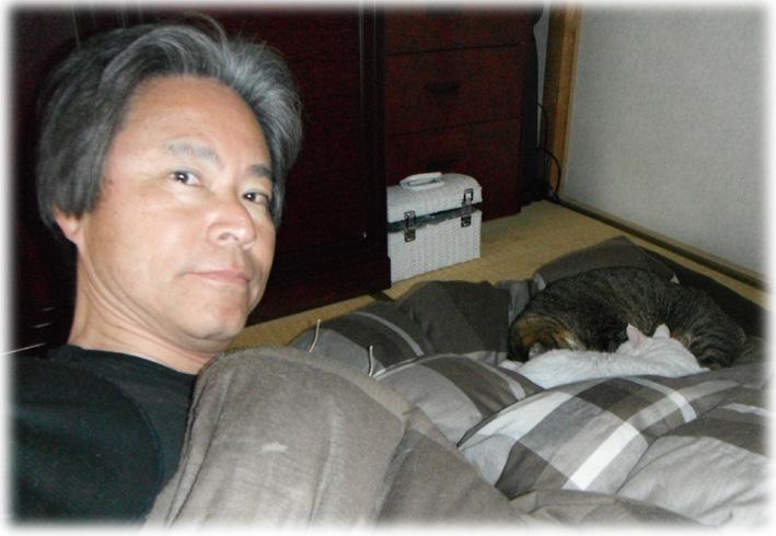 Sleepcats120317_2