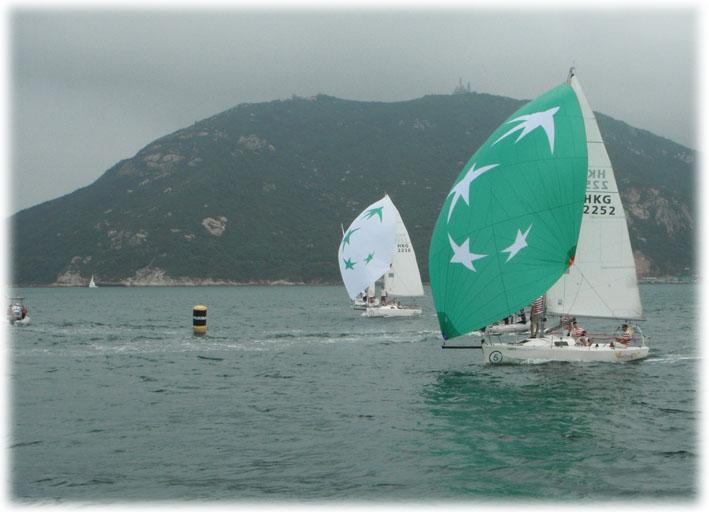 Sailing120501