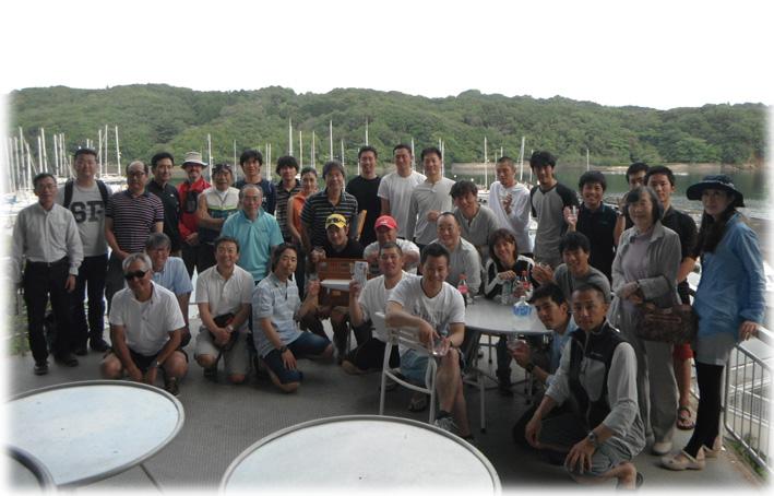 Ninomiyashugou120603