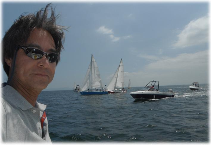 Sailing120708