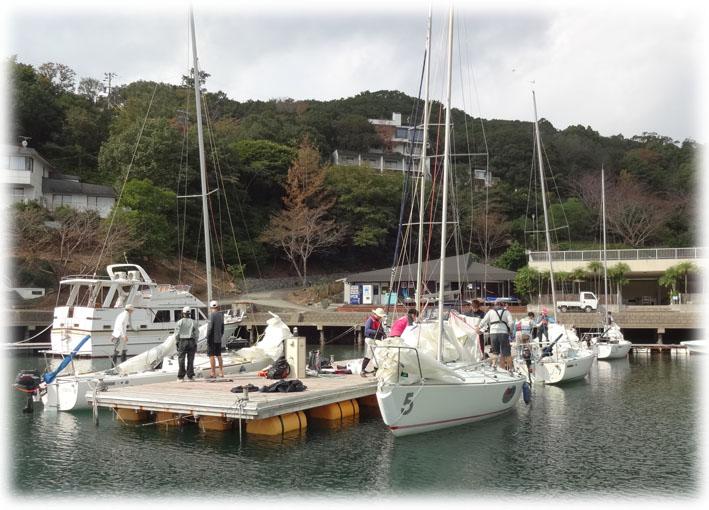 Harbor121027