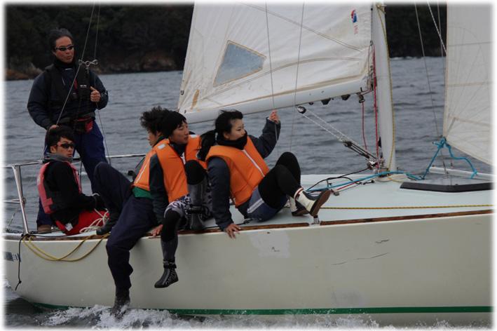 Sailing121222_2