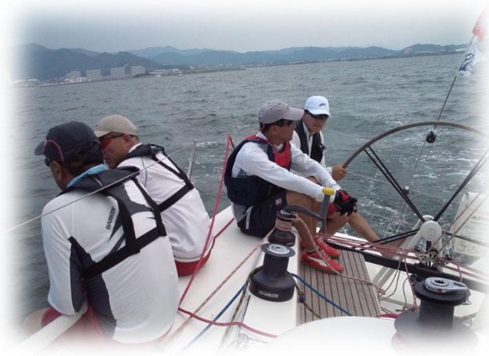 Sailing130714