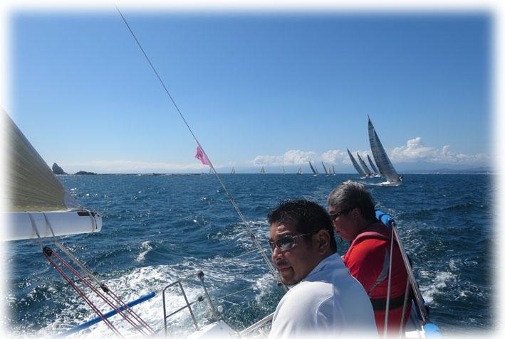 Sailing131006