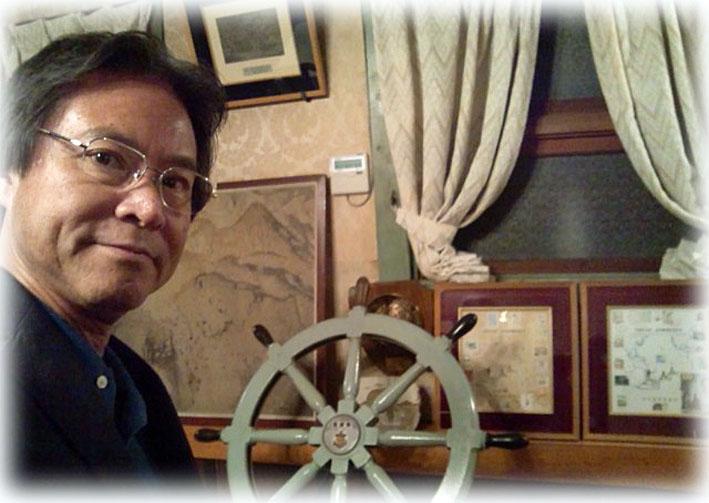 Yukikaze131026