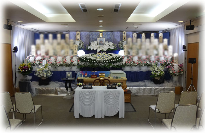 Funeral140428