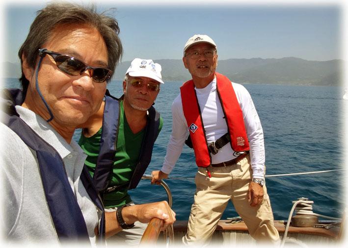 Sailing140601