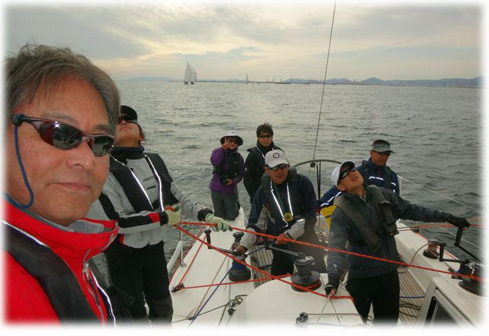 Sailing141116