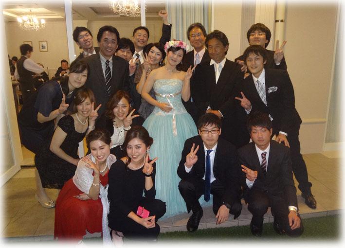 Tokuwedding1412