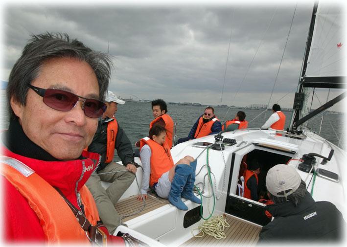 Sailing150411