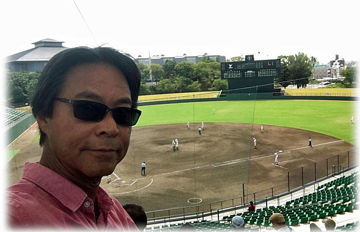 Baseball160828