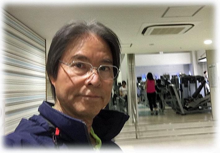 Fitness161203