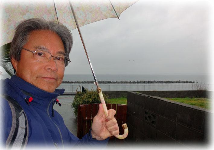 Rainy170326