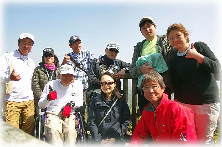 Sightseeing170429