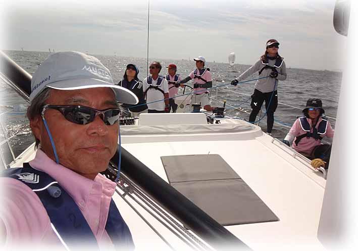 Sailing170910