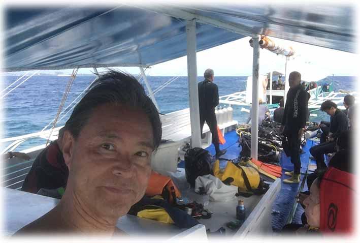 Diving180211