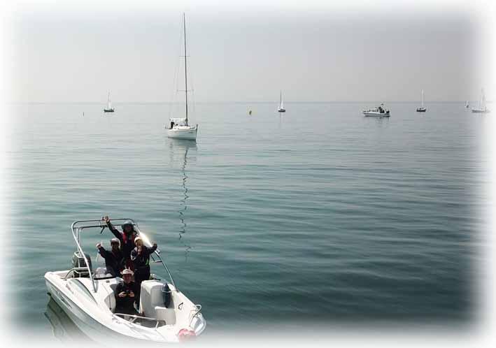 Umpireboat180304