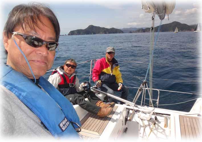Sailing180318