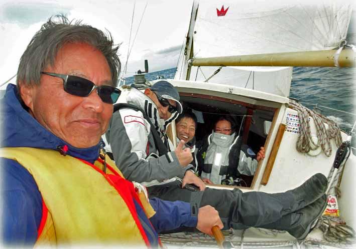 Sailing180407