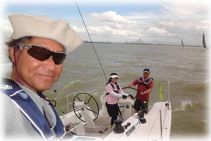 Sailing180708