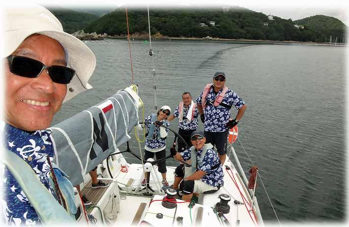 Sailing180727