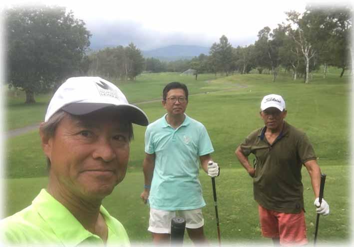Golf180830
