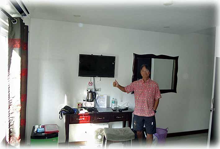 Room180930