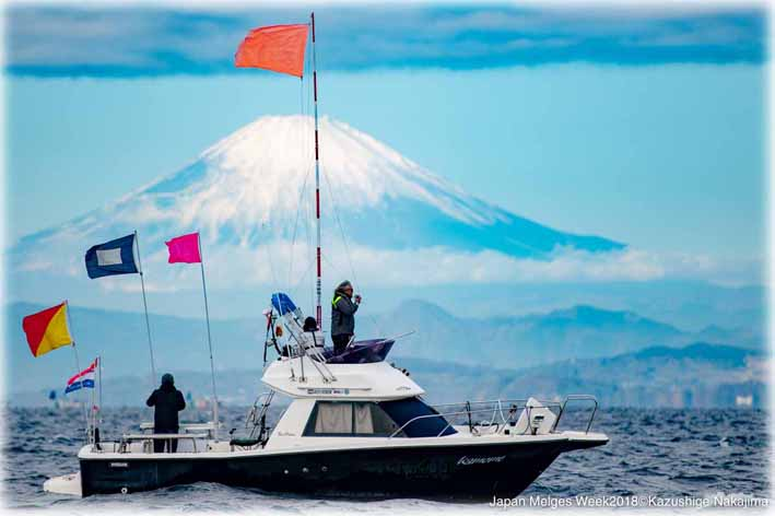 Fuji181123_2