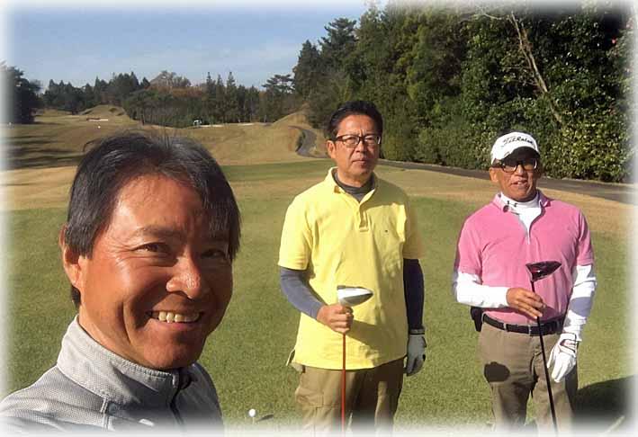 Golf181130