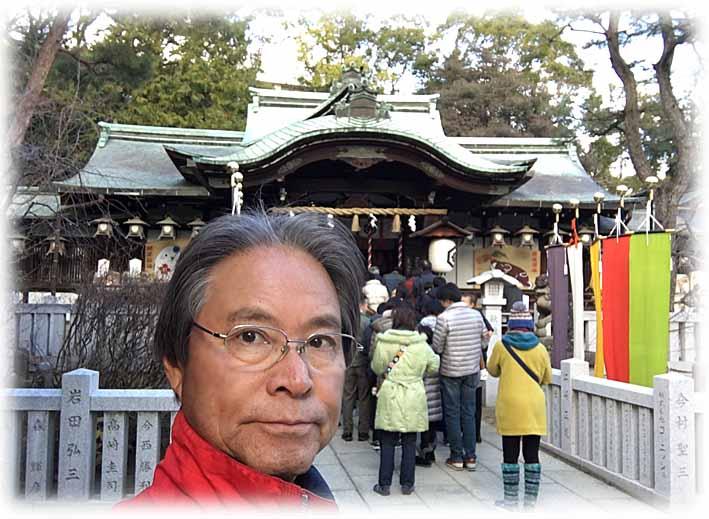 Shrine190103
