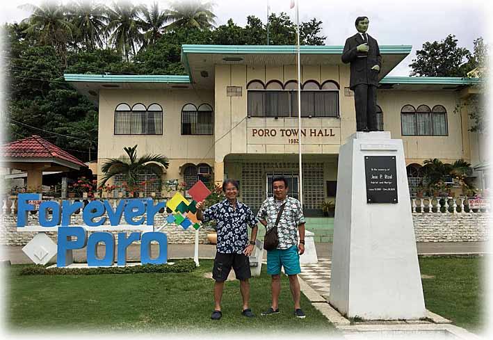 Rizal190202