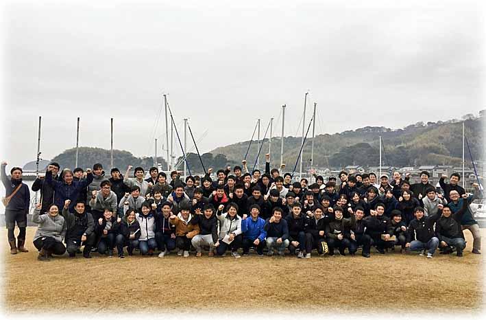 Groupphoto190303