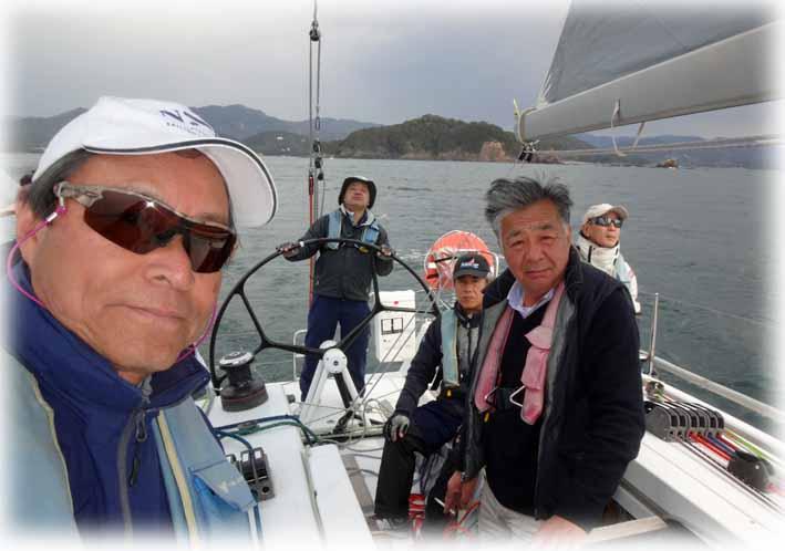 Sailing190317