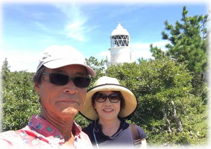 Lighthouse190907