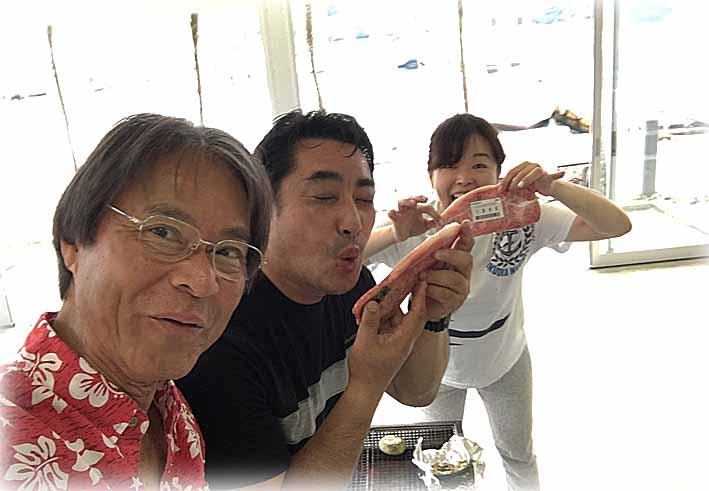 Matsuzakabeef190629