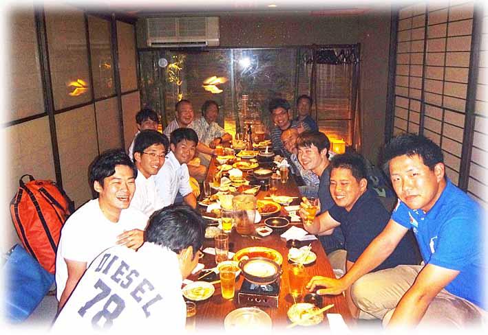 Meeting190608