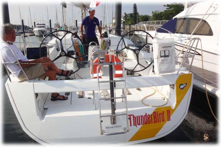 Thunderbird2190825