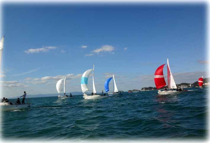 Sailing191130